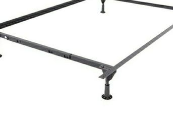 2 Twin Size Bed frames for Sale in St. Petersburg,  FL