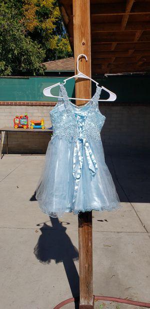 Cinderella dress for Sale in Los Angeles, CA