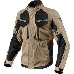 Revit safari 2 motorcycle jacket for Sale in Las Vegas, NV