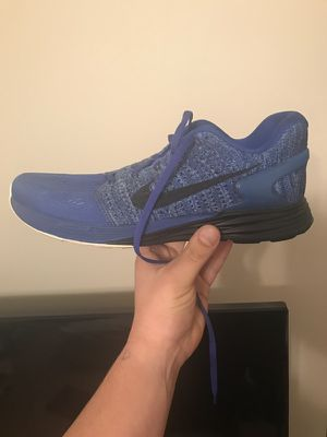 Nike Runners for Sale in Cleveland, OH