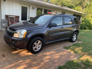 2008 chevy equinox ls for Sale in Roswell, GA