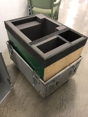 Road case for Sale in Littleton, CO