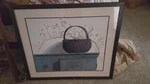 PICTURE for Sale in Escondido, CA