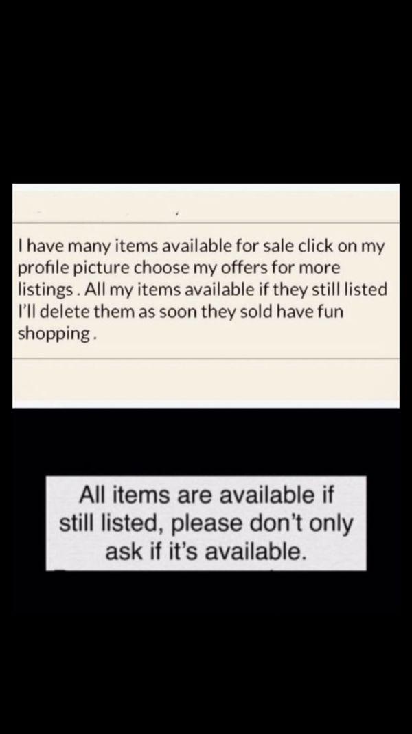 "Still available one large heavy ceramic vase 18""x48"" free bamboo sticks pick up Gaithersburg md20877"