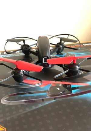 Drone II w/camera for Sale in Murfreesboro, TN