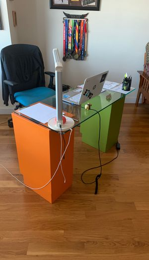 Desk for Sale in The Bronx, NY