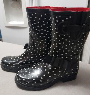 Rain Boots for Sale in Evergreen Park, IL