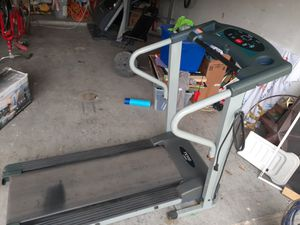 Tx 30 by sportcraft.. used and started Cleaning Out our garage for Sale in San Antonio, TX