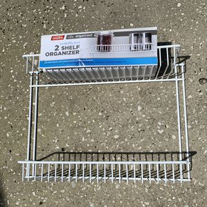Grayline Model #43001 Shelf, Set of 3 for Sale in DeBary, FL