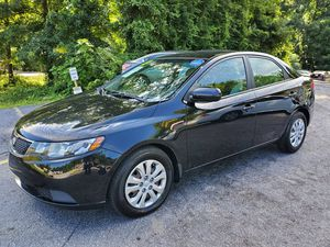 2013 Kia Forte for Sale in Lilburn, GA