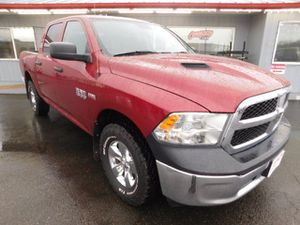 2015 Ram 1500 for Sale in Lebanon, OR