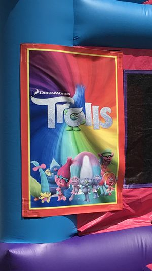 Banners for jumper for sale for Sale in Fullerton, CA
