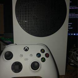 Xbox Series S for Sale in Nashville,  TN
