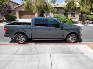 Ford F 150 for Sale in North Las Vegas, NV