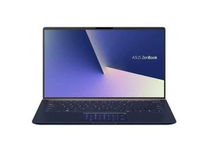 Asus Zenbook 14inch- Blue- Great Condition- Amazing Computer. for Sale in Redmond, WA