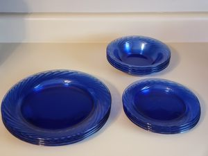 Pyrex dishes for Sale in Clairton, PA