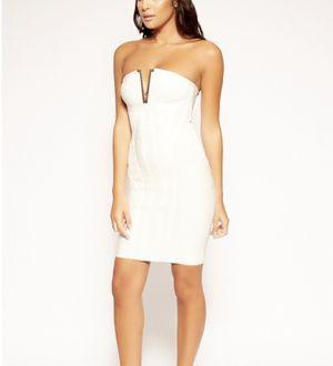 Bodycon dress for Sale in Irvine, CA