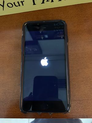 iPhone 8 Plus for Sale in Tamarac, FL