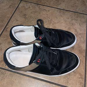 Men's Burberry Shoes for Sale in Las Vegas, NV