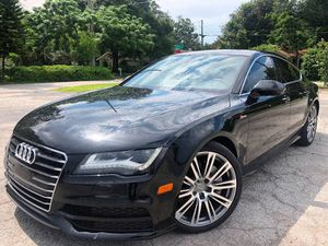 2014 AUDI A7 3.0T QUATTRO PRESTIGE $6998/Down $452/Month - $21998 for Sale in Tampa, FL