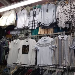 The Santa Ana Store is Open!! for Sale in Fountain Valley, CA