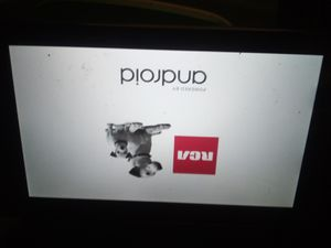 RCA tablet for Sale in Parkersburg, WV