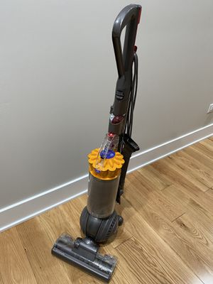 Dyson DC40 - $499 MSRP for Sale in Willowbrook, IL