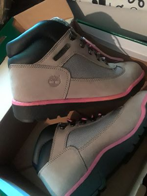 Timberlands for Sale in Henrico, VA