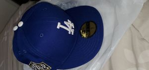Dodgers Hat for Sale in Irwindale, CA