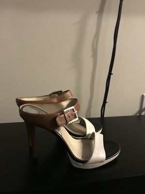 Michael Kors heels for Sale in Denver, CO