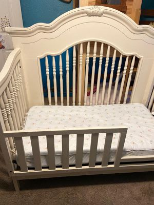 Chantal by baby Cache toddler day Bed only for Sale in Hayward, CA