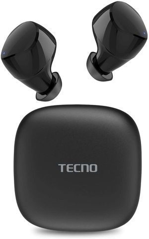 brand new Wireless Earbuds (never used or open) for Sale in Salt Lake City, UT