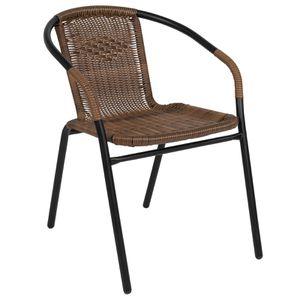 Set de 4 sillas for Sale in Houston, TX