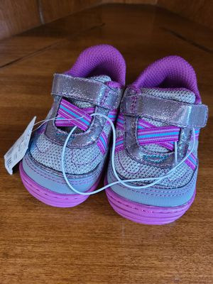 NWT Surprise by Stride Rite sz 4 for Sale in Simpsonville, SC