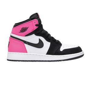 Jordan 1 Valentines for Sale in Santa Ana, CA