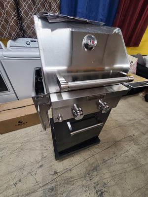 New bbq grill for Sale in Paramount, CA