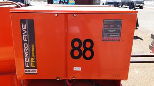 Industrial Battery Chargers for Sale in Henderson, NV