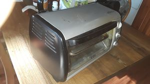 Kitchen appliance for Sale in Cary, NC