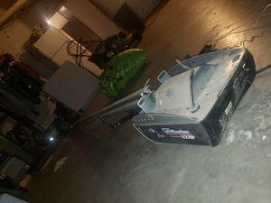 Lift Master Garage motor for Sale in Rialto, CA
