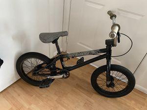 Subrosa BMX kids bike for Sale in Vancouver, WA