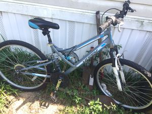 huffy mountain bike for Sale in FL, US