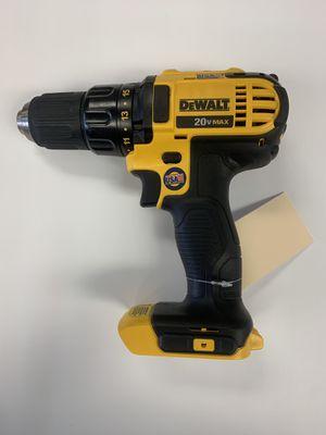 Dewalt 20v Drill for Sale in Oneida, NY