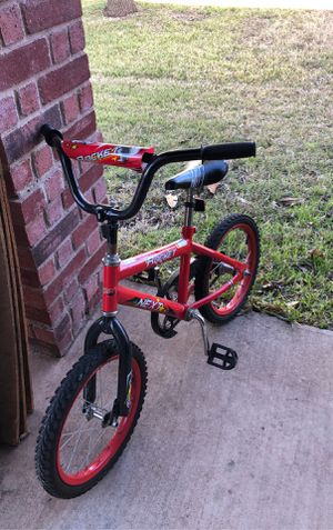 Kid's Bike for Sale in Cedar Hill, TX