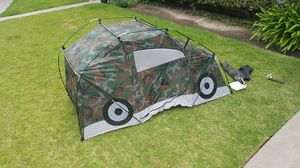 """""""Brand New"""" Kids Camping Tent for Sale in Santa Ana, CA"""