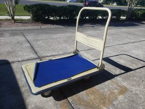 3x2 for Sale in St. Cloud, FL