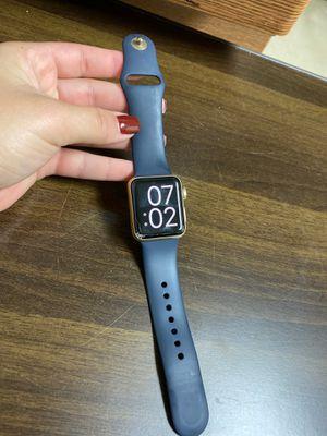 Apple Watch Series 2- 38 MM for Sale in Hialeah, FL
