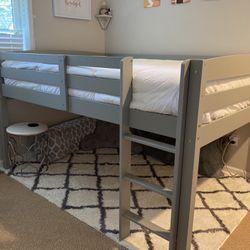 Kids Loft Bed for Sale in Gig Harbor,  WA