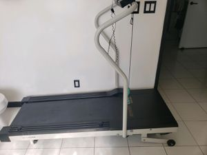 Treadmill in good condition for Sale in Los Angeles, CA
