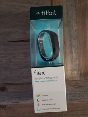 Fitbit flex for Sale in New York, NY