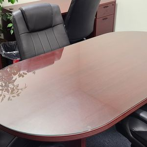 Conference Table for Sale in Anaheim, CA